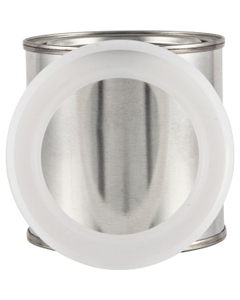 Normlock™ Overseal Ring for 1/2 Pint Paint Cans
