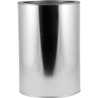 Imperial Gallon Metal Paint Can