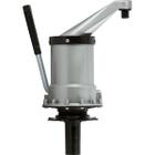 Rieke® MR60 Lever Action Drum Pump