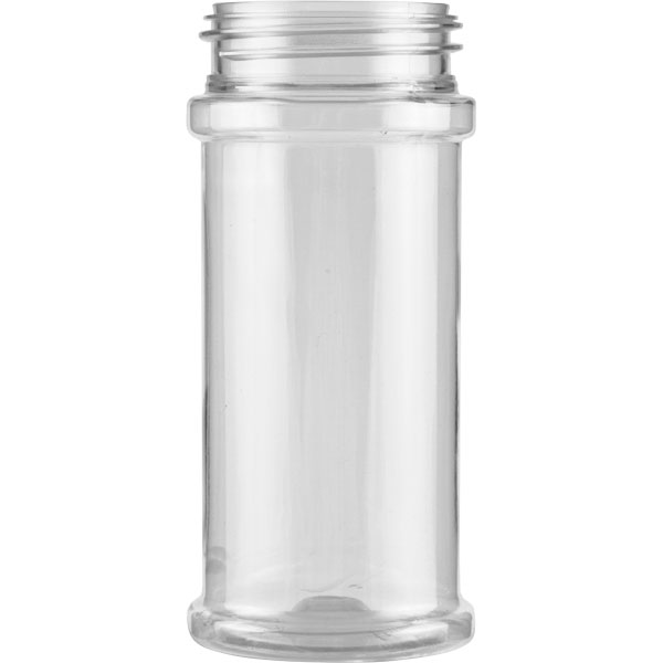 Wholesale Plastic Jars Amp Containers The Cary Company