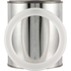 Armlok® Overseal Ring for 1 Quart Metal Paint Cans
