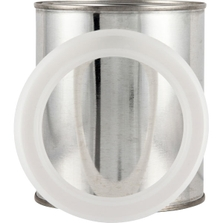 Normlock™ Overseal Ring for 1 Quart Paint Cans