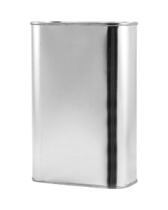 1 Quart (32 oz.) F-Style Can with 32mm Rel Opening