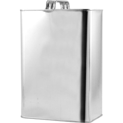 1 Gallon F-Style Can with 32mm Rel Opening UN Rated