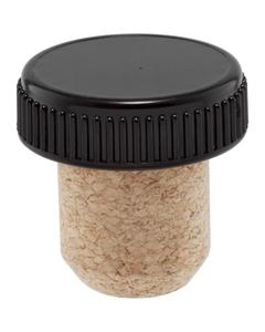 DIAM II Tasting Corks, 100/pk