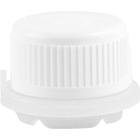 32mm REL Stolz Closure Child Resistant Cap