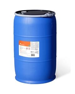 Gentoo™ 50 Gallon (Part A) Hydrophobic Coating