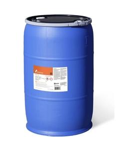 Gentoo™ 50 Gallon (Part B) Hydrophobic Coating