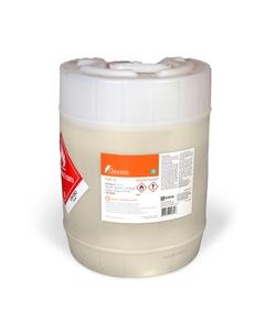 Gentoo™ 5 Gallon (Part A)
