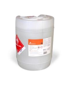 Gentoo™ 5 Gallon (Part B) Hydrophobic Coating