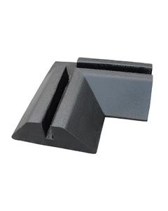 Corner Foam Support Block for Ultra-Containment Berms®, Modular Model (Gorilla Berm) - UltraTech 8731