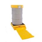 1-Drum Ultra-Spill Deck P1 Bladder Systems®
