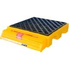 4-Drum Ultra-Spill Deck P1 Bladder Systems®