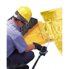 Bladder Pump for Ultra-Spill Deck Bladder Systems®