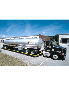 UltraTech 8506 - 15' x 50' Spill Containment Berm, Ultimate Model