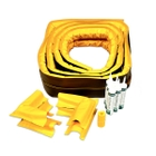 Ultra-Berm Builder® - Complete Kit