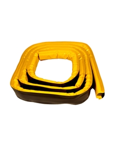 Ultra-Berm Builder® - 15' Straight Section