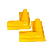 Ultra-Berm Builder® - Corner (2 Pack)