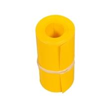 "Ultra-Berm Builder® - 10"" Connecting Collar"