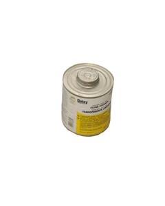 Ultra-Berm Builder® - Vinyl Adhesive (8 oz. can)