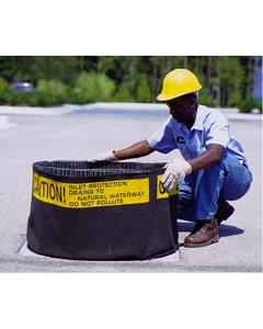 "36"" dia. Oil & Sediment Ultra-Basin Guard®"