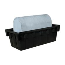 Ultra-275 Black Containment Sump, No Drain