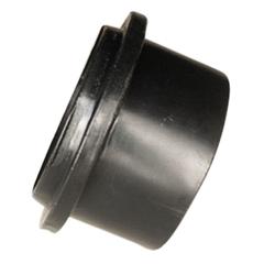 Oil & Debris Blocker® Adapter