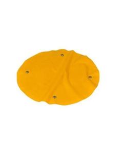 """12"""" Diameter Circular Ultra-Drain Seal Plus®"""
