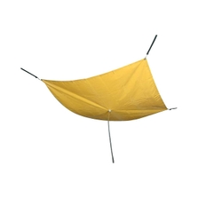 5' x 5' Ultra-Roof Drip Diverter®
