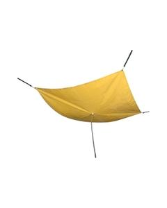 15' x 15' Ultra-Roof Drip Diverter®