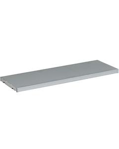 "SpillSlope® Steel Shelf for 2-Door 30/40/45 Gallon (43""W) & 17 Gallon Piggyback Cabinets (Justrite® 29937)"