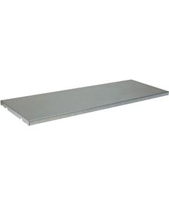 SpillSlope® Steel Shelf for 22 Gallon Undercounter Safety Cabinets (Justrite® 29939)