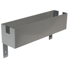 Tool Tray Attachment for Double Cylinder Hand Trucks (Tools)