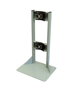 Gas Cylinder Stand ,1 Cylinder Capacity