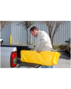 Ultra-Grate Lifter® 2-piece Carrying Case