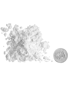 Industrial Super Fine Perlite Precoat Filter Aid, 4-Cu. Ft. Bag