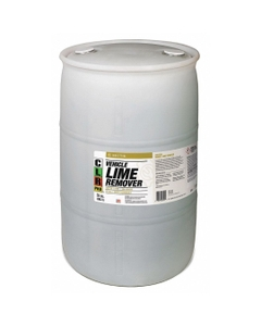 55 Gallon CLR Pro® Vehicle Lime Remover
