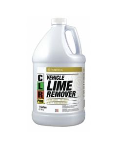 1 Gallon CLR Pro® Vehicle Lime Remover