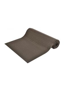 3' x 75' Black Switchboard Mat roll