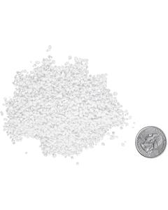 Cyrogenic Perlite, Bulk, 4-Cu. Ft. Bag