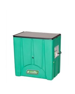 45 Gallon Green Aqueous Parts Washer