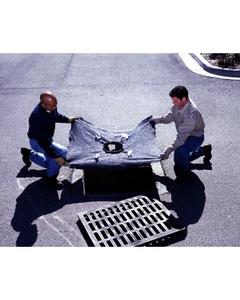 """48"""" x 36"""" x 18"""" Oil & Sediment Ultra-Drain Guard®, Recycled Model"""