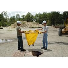 "24"" x 24"" Standard Catch Basin Ultra-Drain Guard®, Reusable Model"