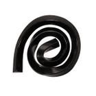 """Black 10"""" Ultra-Spill Berm®"""