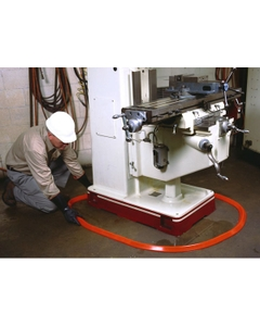 "10"" Ultra-Spill Berm-Low Profile®"
