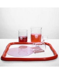 """4"""" Ultra-Table Top Spill Berm®"""