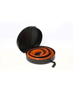 "Carrying Case for 10"" Ultra-Spill Berm®"