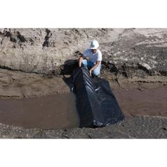 Ultra Tech 9712 - Triangular Ultra-Silt Dike® Barrier Systems