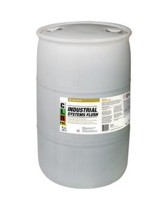 55 Gallon CLR Pro® Industrial Systems Flush