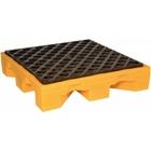 1-Drum Ultra-Spill Deck P1 Module